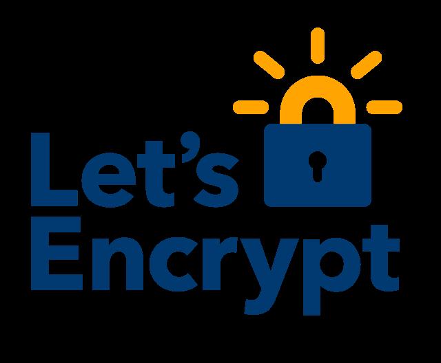 Let´s Encrypt