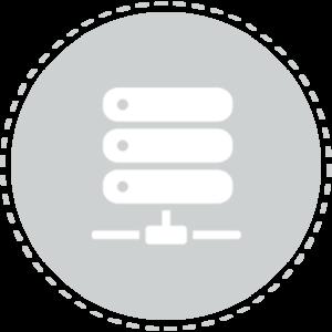 Agentur-Server