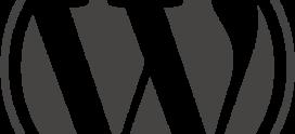 Updates bei unserem WordPress-Toolkit