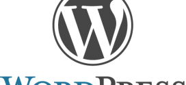 Neuer WordPress-Tarif WP:Power