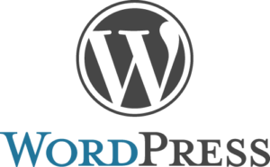 wordpress-official-logo