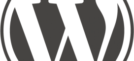 WordPress 4.8 ist erschienen – Die Neuerungen