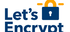 Let's Encrypt Schlüssellänge 4096 Bit / Security-Advisor