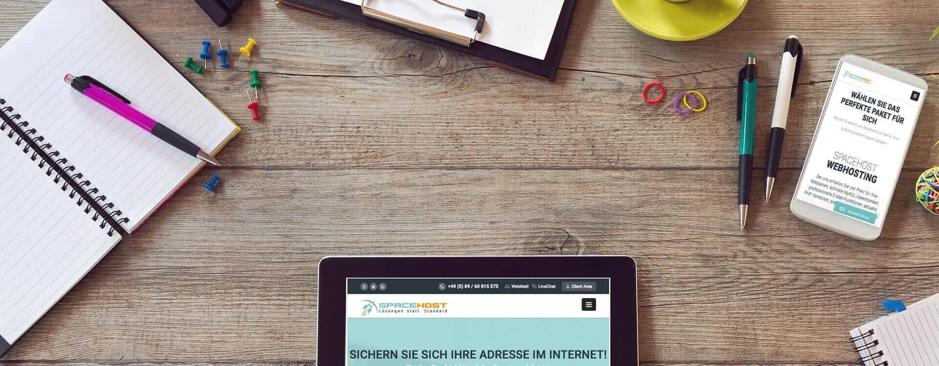 shared-hosting-main-header