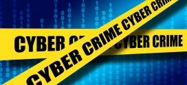 Einblick in URL-Attacken auf Webseiten