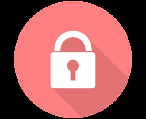 ssl-red-lock