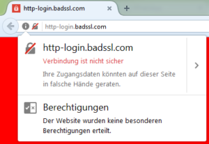 ssl_warning_firefox51