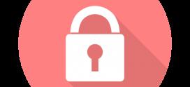 Keine SSL-Zertifikate mehr von Symantec