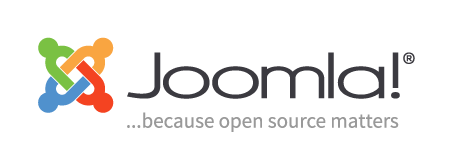joomla_official_with_tagline_451x165.png