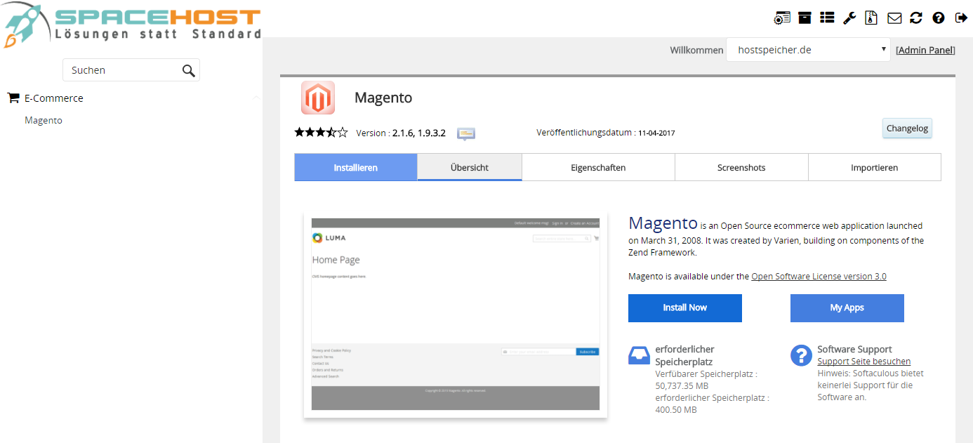 magento_official_logo