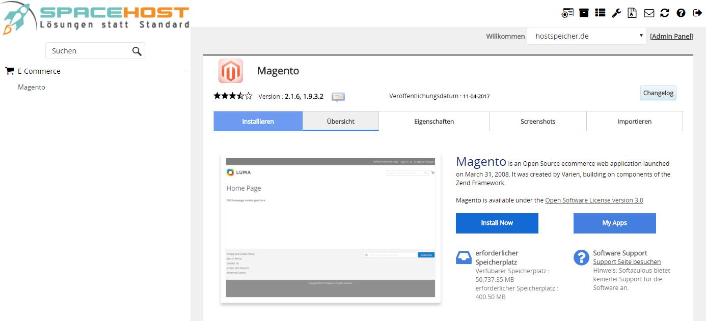 magento_official_logo