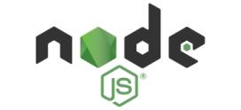 Node.js Updates aufgrund aktueller Sicherheitsmeldungen