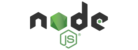 nodejs_official_logo