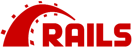 rails_logo
