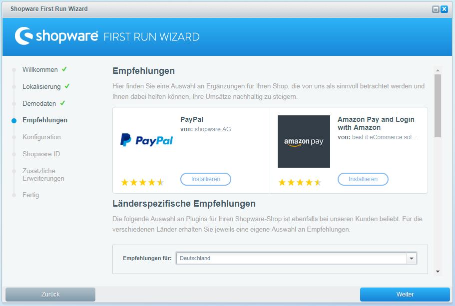 shopware_install_3