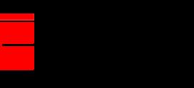 IonCube Loader für PHP 7.1 verfügbar