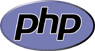 Official PHP 7.2 Logo