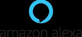 Maschinelles Lernen, Sprache und Text – Amazon Alexa