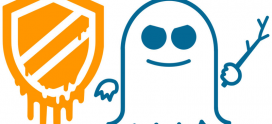Meltdown und Spectre: SpaceHost-Server gepatcht