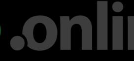 WM-Aktion für .de und .online Domains