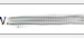 Unverschlüsselte Webseiten ein NoGo ab Chrome 68