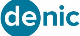 2. Advent: Aktion für .de und .eu Domains je 0,29 EUR/Monat