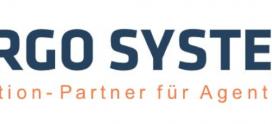 Argo System – Die Hosting-Lösung für Reseller & Agenturen