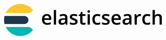 elasticsearch_official_683x167