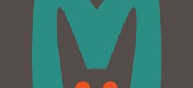 Neu: Memcached für VPS und Managed Server