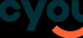 .cyou – Neue Domainendung verfügbar
