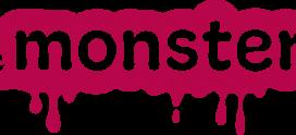 .monster – Neue Domainendung verfügbar