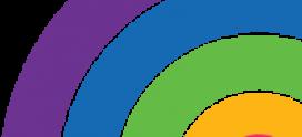 .gay – Neue Domainendung verfügbar